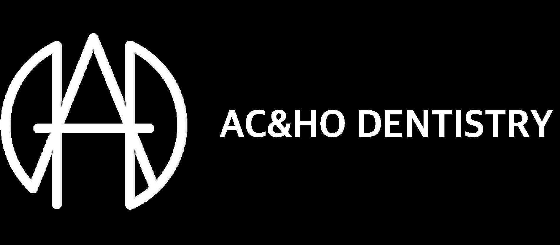 AC&HO